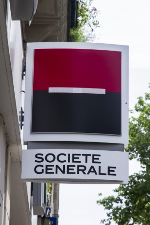 SocGen mulls Asia private bank sale