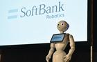 Softbank boosts Zhong An's insurtech, fintech ambitions