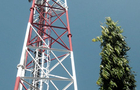 Indonesian tower operator's equity deal collapses