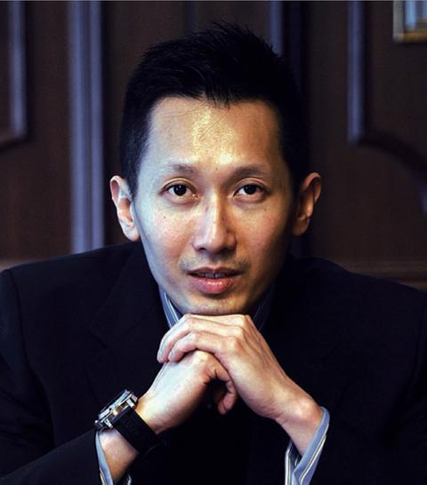 Investor Dialogue: Soo-Hai Lim