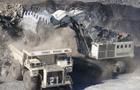 Chalco seeks controlling stake in Canada's SouthGobi