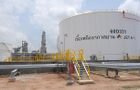Star Petroleum IPO rises out of antitrust concerns