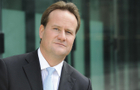 Investor Dialogue: Stefan Keitel