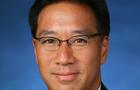 Goldman Sachs names Stephen Wong HK IB chairman
