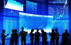 New China Life block raises $555m amid deal flurry