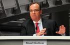 HSBC plans 14,000 more job cuts to save $3 billion