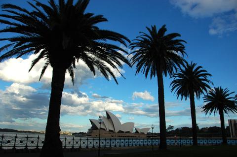 Houlihan Lokey brings touch of LA to Sydney