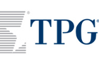 TPG names new head of China