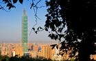 Air Liquide adds to Taiwan's bond bonanza