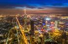 Why CTBC, Yuanta hit fresh heights in Taiwan