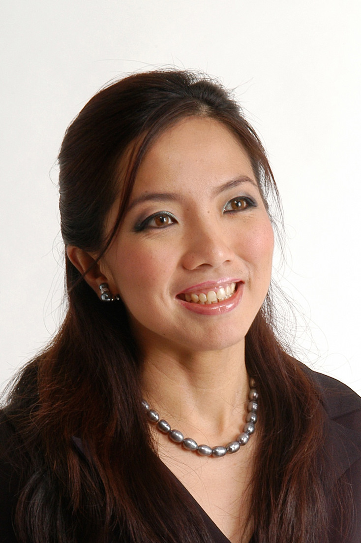 Dbs Names Head Of Private Banking Banks News Financeasia