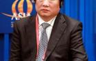 Weichai Power buys $929 million stake in Germany's Kion