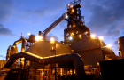 Tata Steel wraps up jumbo refinancing