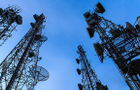 Axiata expands tower business in Pakistan