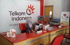 Tax amnesty boosts Telkom Indonesia share sale