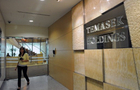 Temasek hires Citic's Wu Yibing as head of China