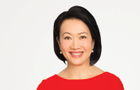 Women in finance: Teresa Ko Yuk-Yin