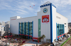 Buyout of Homeplus propels MBK into big league