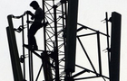 Protelindo buys Axiata towers in $267m deal