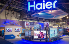 Haier goes global with $5.4b GE Appliances buy