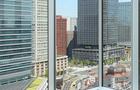 GIC buys Japan skyscraper for $1.7b