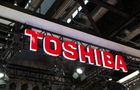 TSE should delist Toshiba now