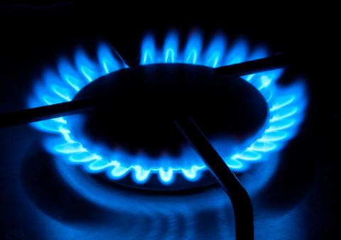 Towngas prices landmark hybrid