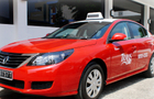 Trans-cab pulls IPO as EHi Car refuses to change gear