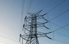 Lenders vie for TransGrid acquisition financing