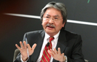 John Tsang: could HK's finance minister do more?