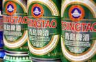 CPMC raises $118 million from new share sale
