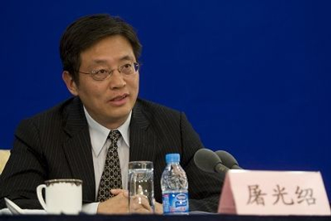 China on course to avoid Empire State-sized errors: CIC