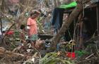 Philippines boom still intact despite Haiyan