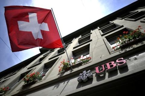 Edmund Koh accepts top Singapore job at UBS