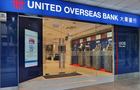 UOB brings Asia's first covered bond in euros