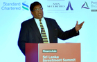 Photos: Sri Lanka Investment Summit