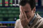Hong Kong financiers are unhappy