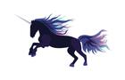 Chasing unicorns in 2016