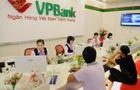 VPBank markets key Vietnamese banking IPO