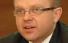 Russia's VTB Capital plans further expansion in Asia