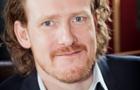 Norway's DNB Bank names Vidar Andersen head of Asia