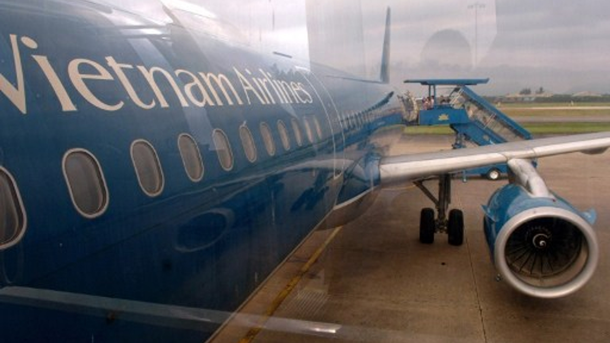 Vietnam Airlines, along with Vietnam Posts and Telecommunications (VNPT) and Vietnam Oil & Gas, is slated for divestment.
