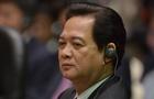 Complacency threatens Vietnam reforms
