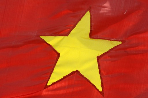 As Vietnam reforms, a few can benefit