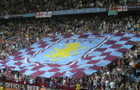 What if…Wanda bought Aston Villa?