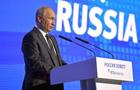 Chinese companies seek Putin's assurances
