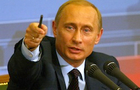 Putin woos foreign investors