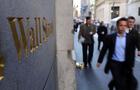 Goldman probe heralds SEC clamp-down