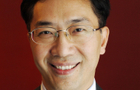 DLA Piper appoints natural resources expert to China team