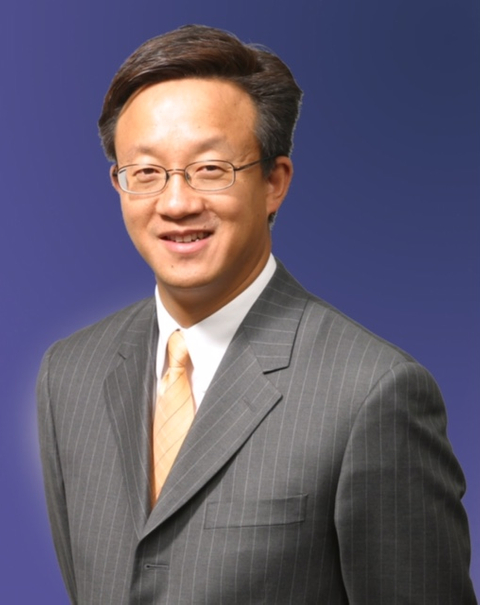 TPG's Wang joins China Minsheng Financial